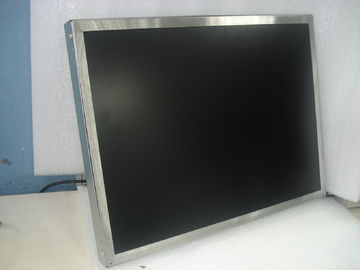 Open Frame LCD-Monitor